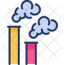 Air Environment Factory Icon