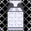 Air Purifier Purifier Air Icon