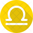 Astrology Fortune Icon