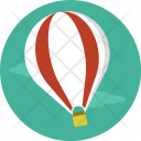 Airballoon Icon