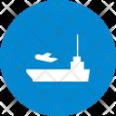 Airbase Icon