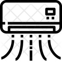Aircon Icon