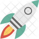 Aircraft Browser Business Launch Icon