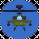 Airplane Flight Aircraft Icon