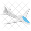 Airjet Icon