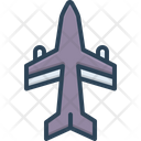 Airline Icon