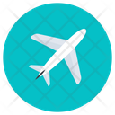 Airplane Airplane Mode Aeroplane Icon