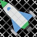 Airplane Aviation Aeroplane Icon