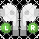 Airpod Icon