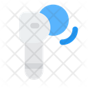 Airpod Tap Touch Airpod Touch Icon