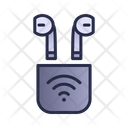 Airpods Icon
