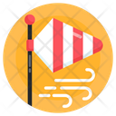 Airsock Icon