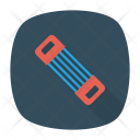 Airtubecarrier Chemistry Experiment Icon