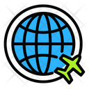Airway Rotation Icon
