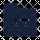 AIT Folder Icon