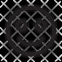 Akun Icon