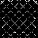 Al Haram Icon