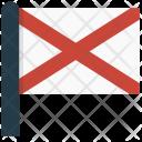 Alabama Icon