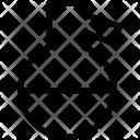 Alambic Icon