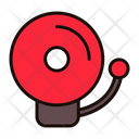 Alarm Emergency Bell Bell Icon