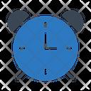 Alarm Alert Clock Icon