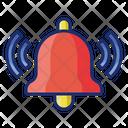 Alarm Alarm Clock Bell Icon