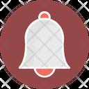 Alarm Alert Danger Alarm Icon