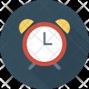 Alarm Clock Editor Icon