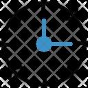 Alarm Clock Relaod Icon