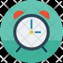 Alarm Alarmclock Clock Icon