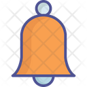 Alarm Bell Alert Bell Icon