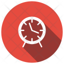 Alarm clcok Icon