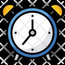 Alarm Clock Clock Timer Icon