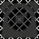 Wake Ringer Ring Icon
