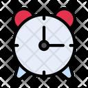 Alarm Clock Alarm Alert Icon