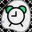 Alarm Clock Alarm Clock Icon