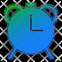 Alarm Clock Clock Alarm Icon