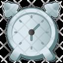 Timer Timepiece Alarm Clock Icon