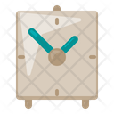 Office Supply Device Icon