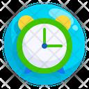 Alarm Notification Alarm Reminder Notification Icon
