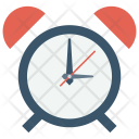 Alarm watch Icon