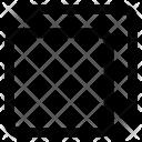 Album Copy Element Icon