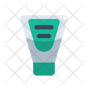 Alcohal Gel Icon