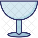 Alcohol Beverage Cocktail Icon