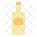 Alcohol Icon