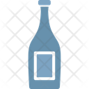 Alcohol Celebration Party Icon