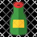 Alcohol Drink Bar Icon