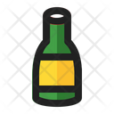 Alcohol Drink Bar Icon