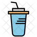 Alcohol Drink Beverage Icon