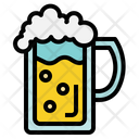 Alcohol Alcohol Bottles Bottles Icon